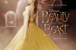 http://temp_thoughts_resize.s3.amazonaws.com/41/b7b2a03d9811e69e5315df1c9d2c4f/Blog_Beauty-and-The-Beast-Poster_2.png